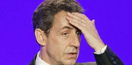 Sarkozy pomagał oszustowi!