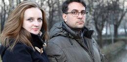 Urzędnicy wyrzucili mojego męża z Polski!