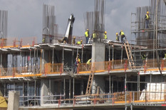 stanovi stan gradnja zgrada