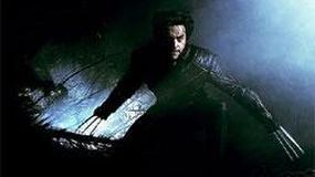 Wolverine stanie oko w oko z Sabretoothem