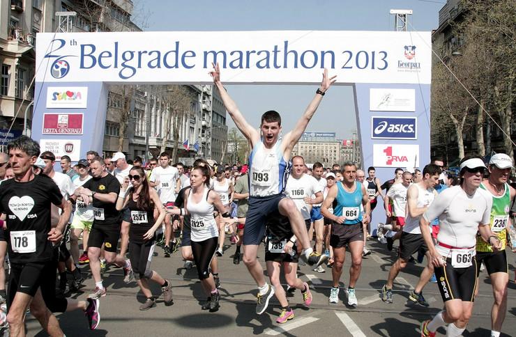 334794_maraton210413ras-foto-rajko-ristic45