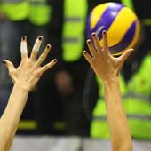 SUROVA REALNOST! Šest srpskih klubova odustalo do Evrope - NEMA PARA!