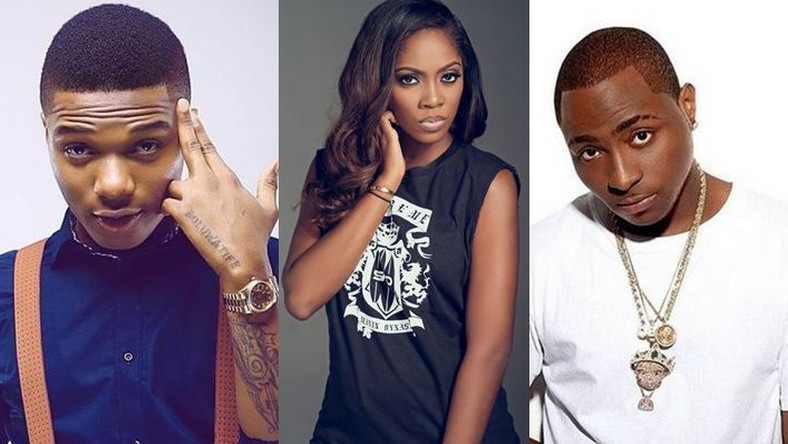 15 most influential people of 2018 (Nigeria) - Pulse Nigeria