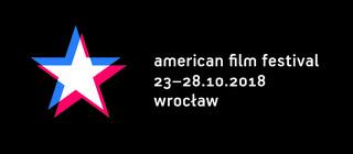 Amerykańskie rewiry. Jakie filmy obejrzymy na American Film Festival