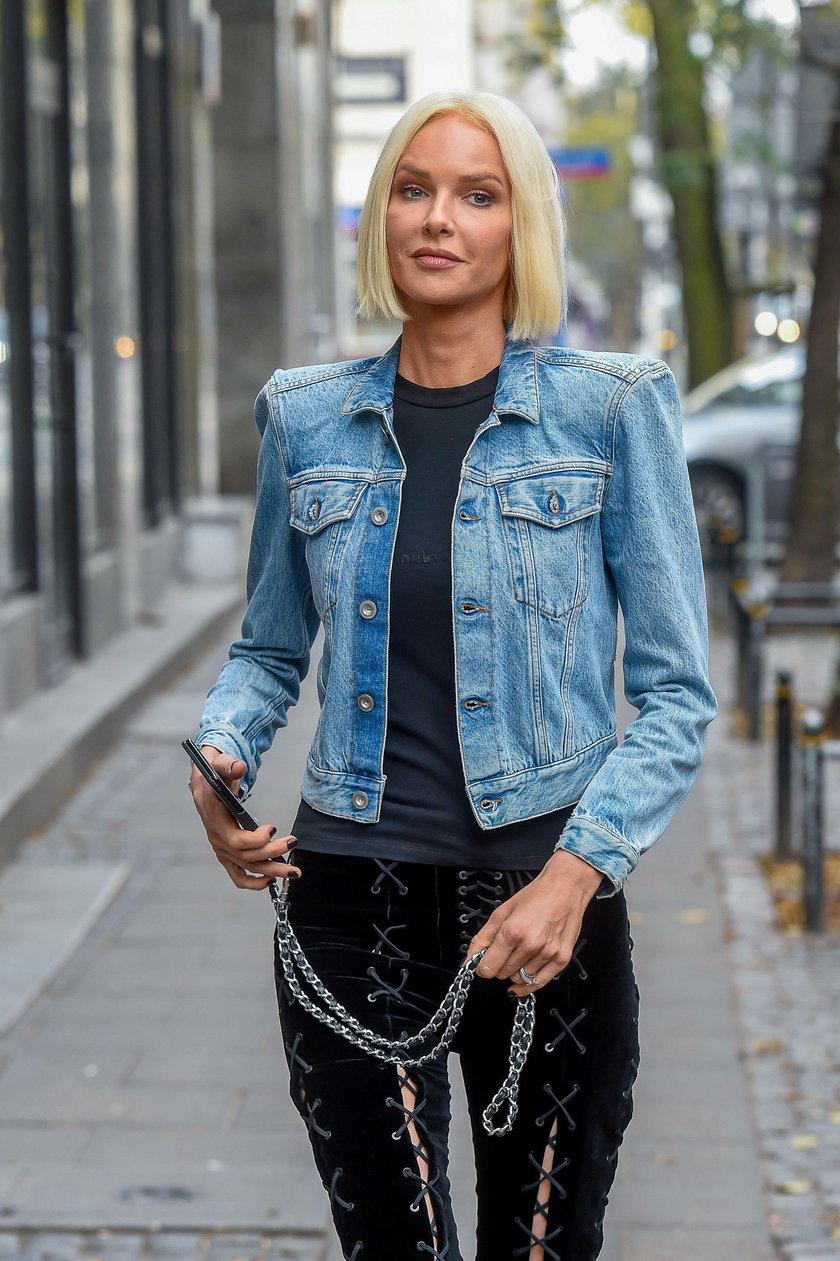 Magdalena Mielcarz