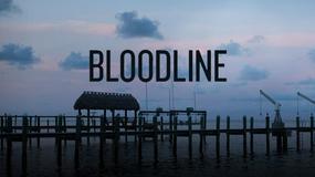 """""""Bloodline"""" powróci z drugim sezonem"""