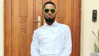 Seyitan Babatayo formally files a criminal complaint of rape against music star D'banj
