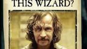 """Harry Potter i więzień Azkabanu"" zrobiony po mistrzowsku"