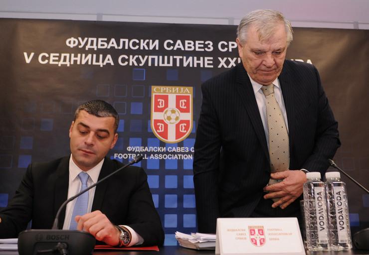 588217_fudbalski-savez-srbije200315ras-foto-aleksandar-dimitrijevic-19-