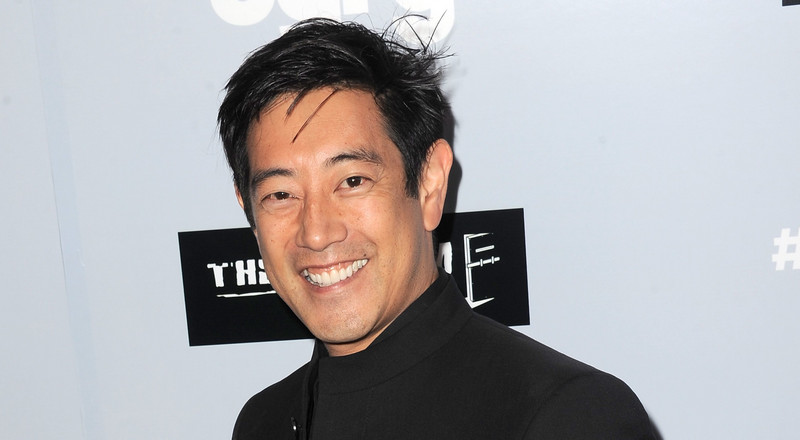 Read the Moving Tributes to MythBusters Host Grant Imahara