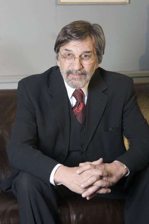 Ovo niko nije znao o Gagi Nikoliću: Glumac se zapravo nije zvao Dragan!
