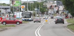 Ważna inwestycja w Gdyni! Będzie przebudowa ul. Unruga!
