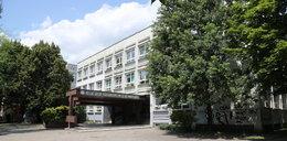 Szkoły i przedszkola do remontu