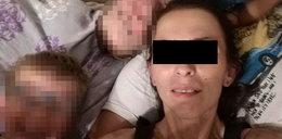 Śmierć dzieci w Turzanach. Matka trafiła do szpitala psychiatrycznego