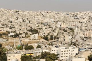 Syria: Zamachowiec samobójca wysadził się w centrum Damaszku. Są ofiary