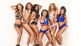 """Wybierzcie Ring Girls, które wystąpią na KSW """"Colosseum"""""""