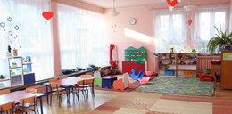 Są miejsca w przedszkolach w Warszawie