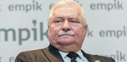Kiszczak szantażował Wałęsę? Nieznany list