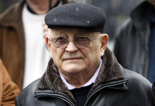 Milan Raki Aranđelović