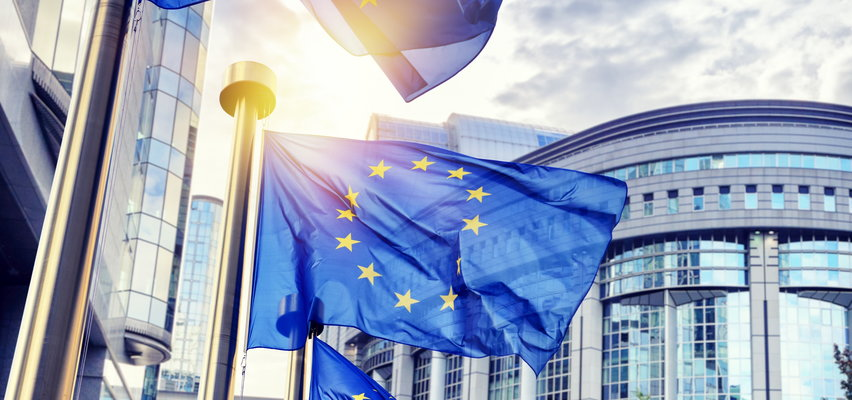 Zaskakujący wynik sondażu. Ilu Polaków chce wyjścia z UE?