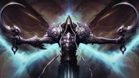 Dziś premiera nowej aktualizacji do Diablo 3