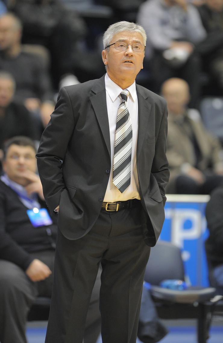 Milovan Stependić