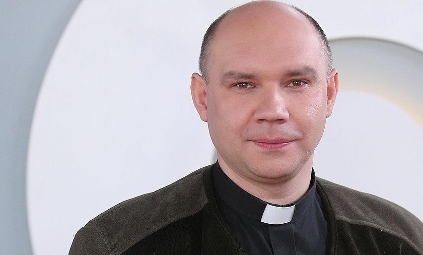 Podlasie. Zaatakowali księdza w Puszczy Białowieskiej? Sprawę wyjaśnia policja