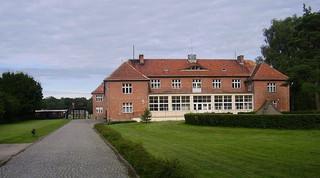 Zbrodnie nazistowskie w obozie Stutthof. IPN podjął śledztwo