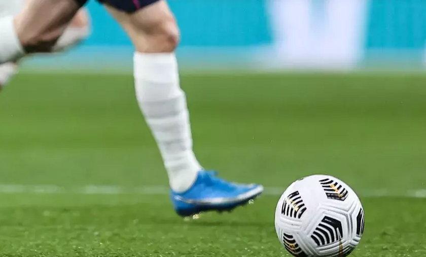 Piłka uniwersalne