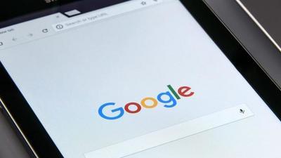 Google wprowadza nową funkcję. Wyszukiwarka lepiej wyjaśni wyświetlane wyniki