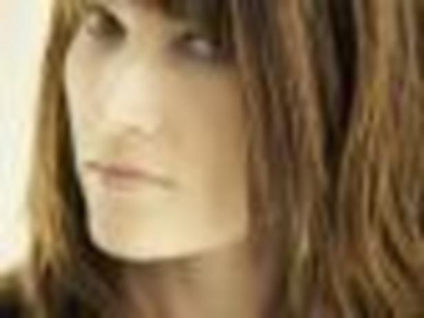 Monika Ciesielska, założycielka i prezes firmy Carpenter Consulting