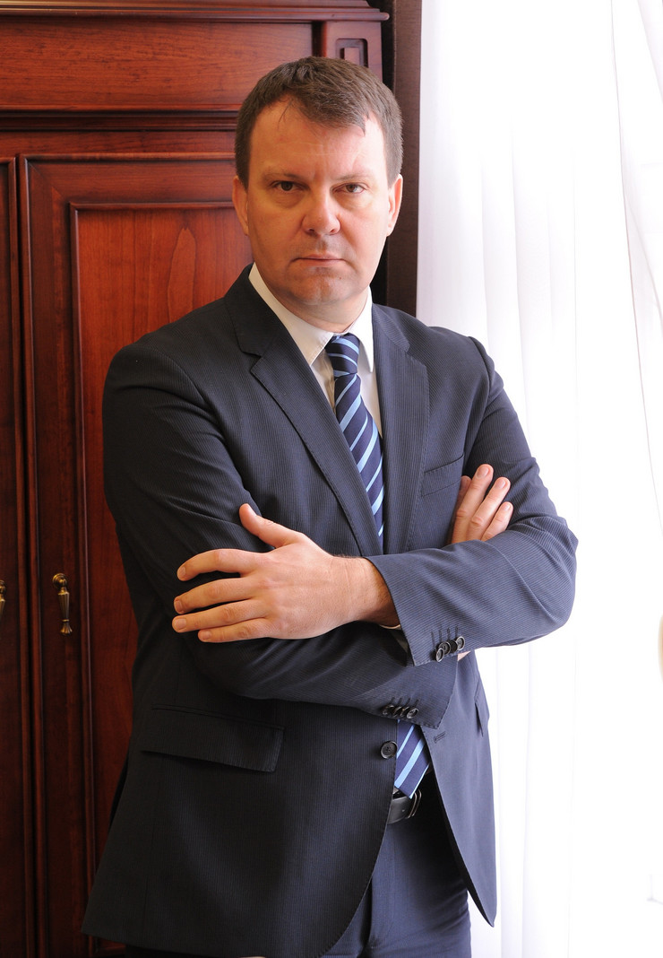 473667_igor-mirovic-01rasfoto-aleksandar-dimitrijevic