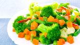 Zdrowe i smaczne potrawy w mgnieniu oka!