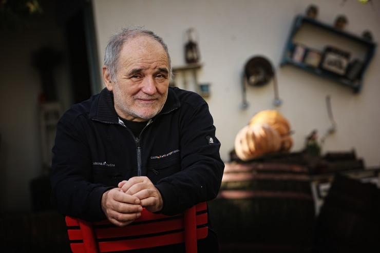 djordje balasevic intervju sa oljom beckovic 271016 RAS foto zoran loncarevic  (9)