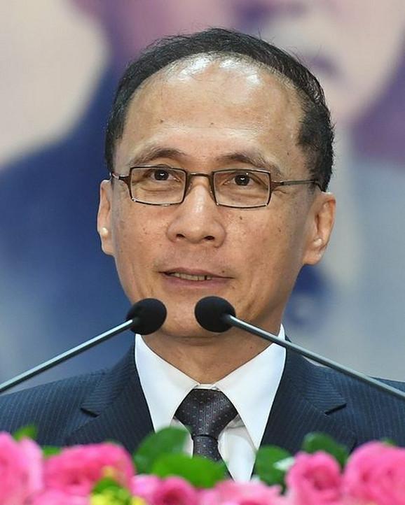 Lin Čuan