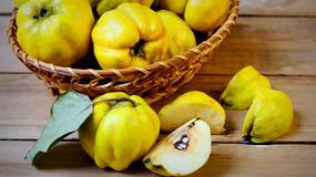 Opolskie: kolejne regionalne specjały na Liście Produktów Tradycyjnych