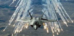 Najlepsze myśliwce świata! Kosztują miliony