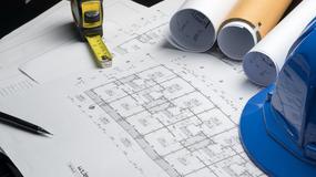 Jednostronny protokół odbioru robót budowlanych. Kiedy można go sporządzić