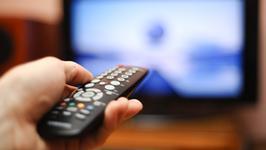 Od kwietnia najpopularniejsze kanały TVP z satelity Hot Bird tylko w HD