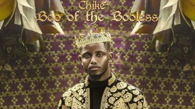 Chike of 'Project Fame' and 'The Voice Nigeria' marks Valentine's Day with debut album, 'Boo of The Booless'