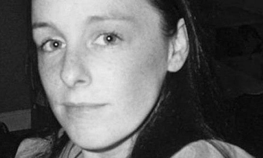 Tajemnicza śmierć w szpitalu. Odnaleźli jej ciało przy łóżku chorego syna