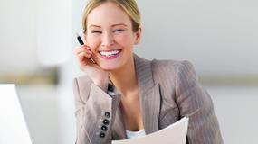 Gdzie znaleźć dorywczą pracę?