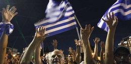Każdy Polak dopłaci do Grecji