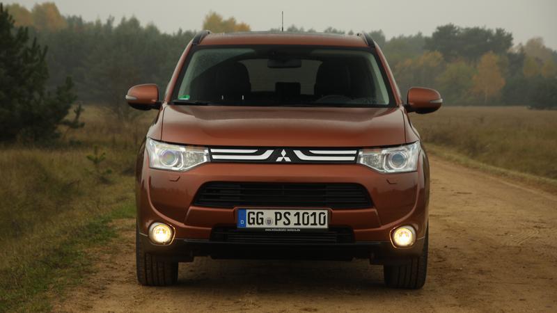 Renault-Nissan i Mitsubishi zapowiadają współpracę