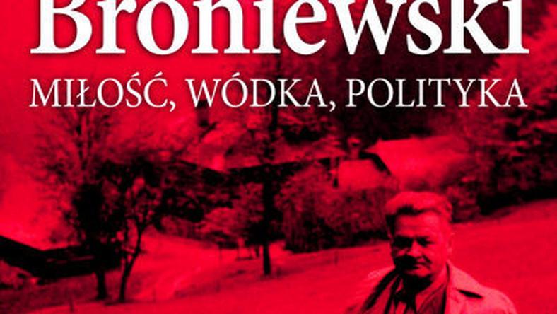 Pół Wieku Temu Zmarł Władysław Broniewski Wiadomości