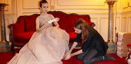 20-letnia księżniczka nową gwiazdą brytyjskiego tronu?