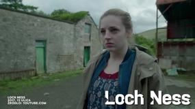 """Jakby Niepaczeć: jesień w kryminale - """"Loch Ness"""""""