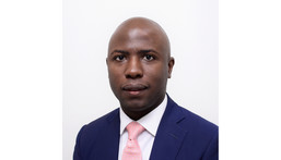 Samuel Sule – Acting CEO, Nigeria, Renaissance Capital