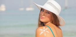 Jak dbać o skórę po opalaniu. Porady eksperta