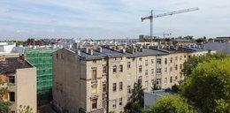 Jest ratunek dla najcenniejszej perły architektury w Łodzi. Startują prace w willi Hilarego Majewskiego przy ul. Włókienniczej
